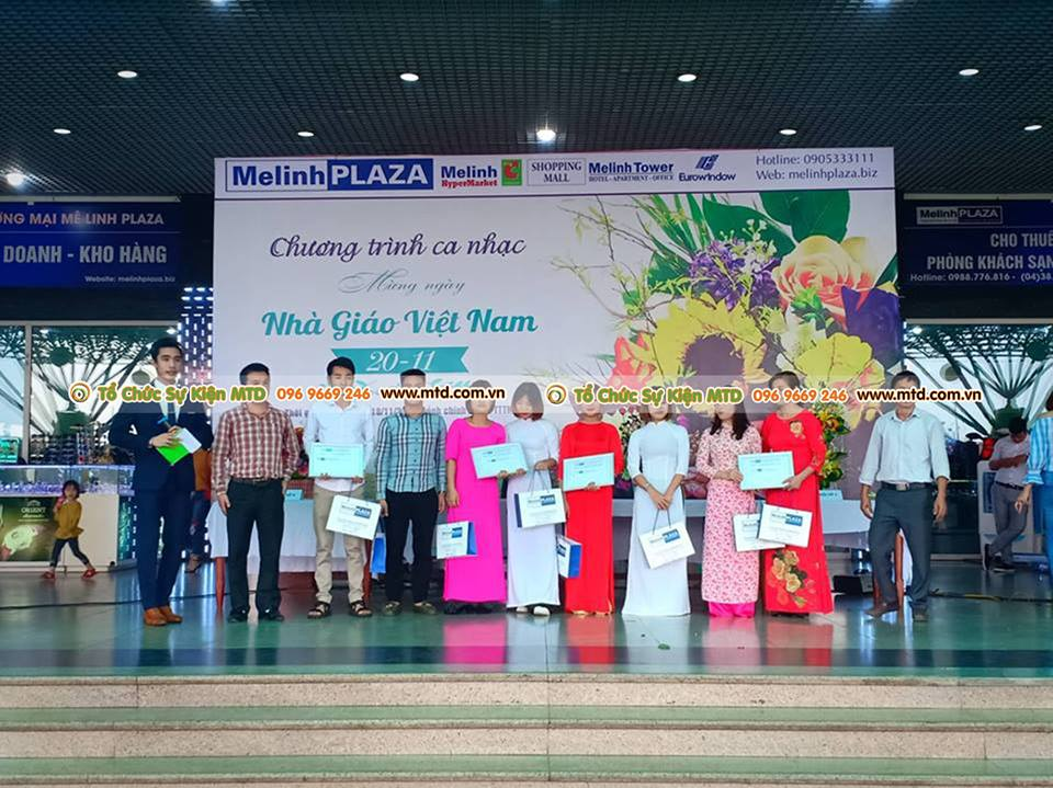 20-11-melinh-plaza-4