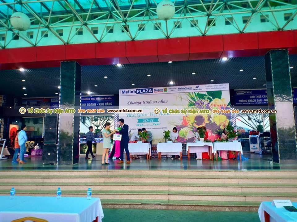 20-11-melinh-plaza