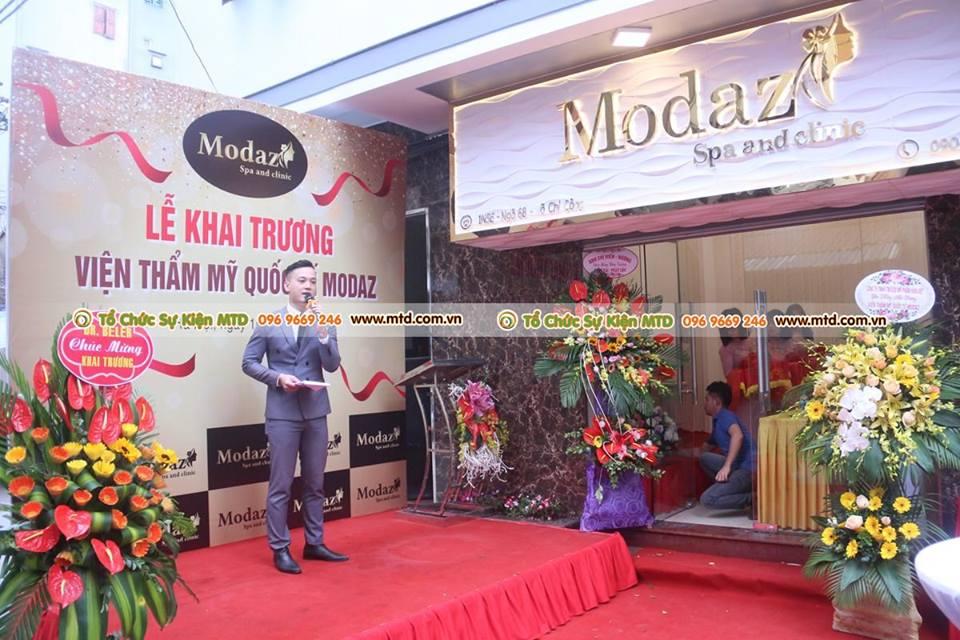 khai-truong-moza-clinic-2