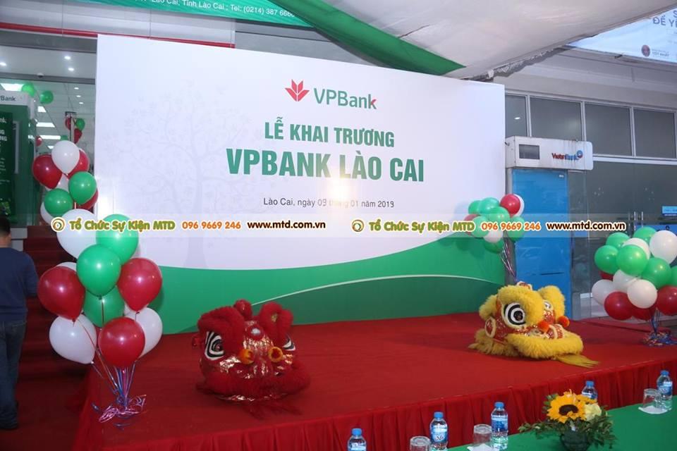 khai-truong-vp-bank-lao-cai-2