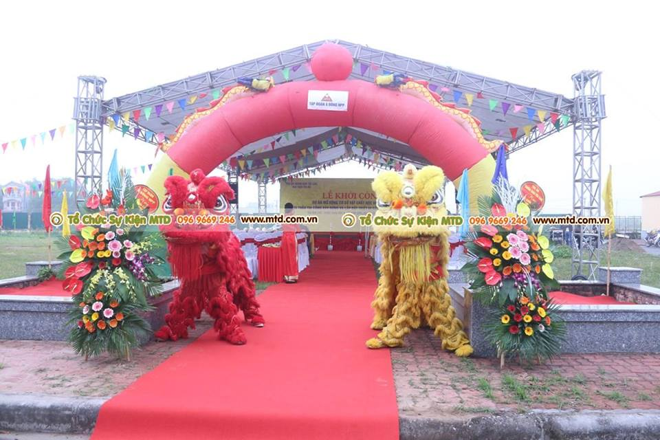 khoi-cong-học-vien-toa-an-3