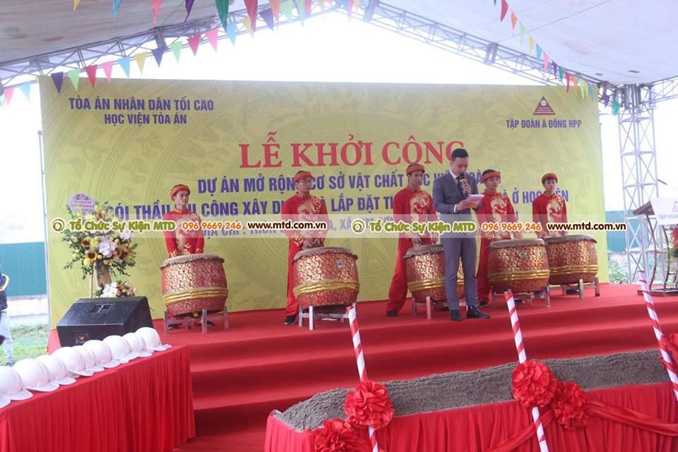 khoi-cong-học-vien-toa-an-4