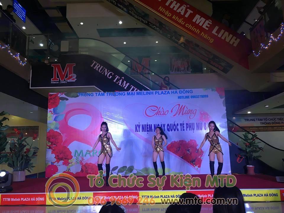 8-3-melinh-plaza