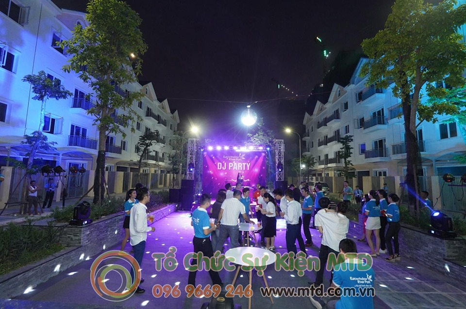 dj-party-3