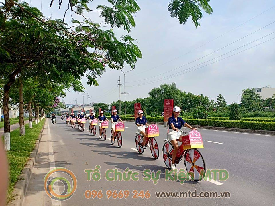 roadshow-lock-lock-bac-ninh-4