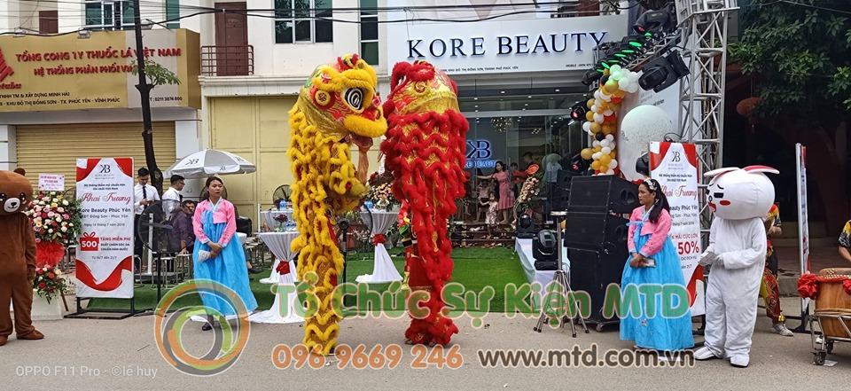 kore-beauty-vinh-phuc-4