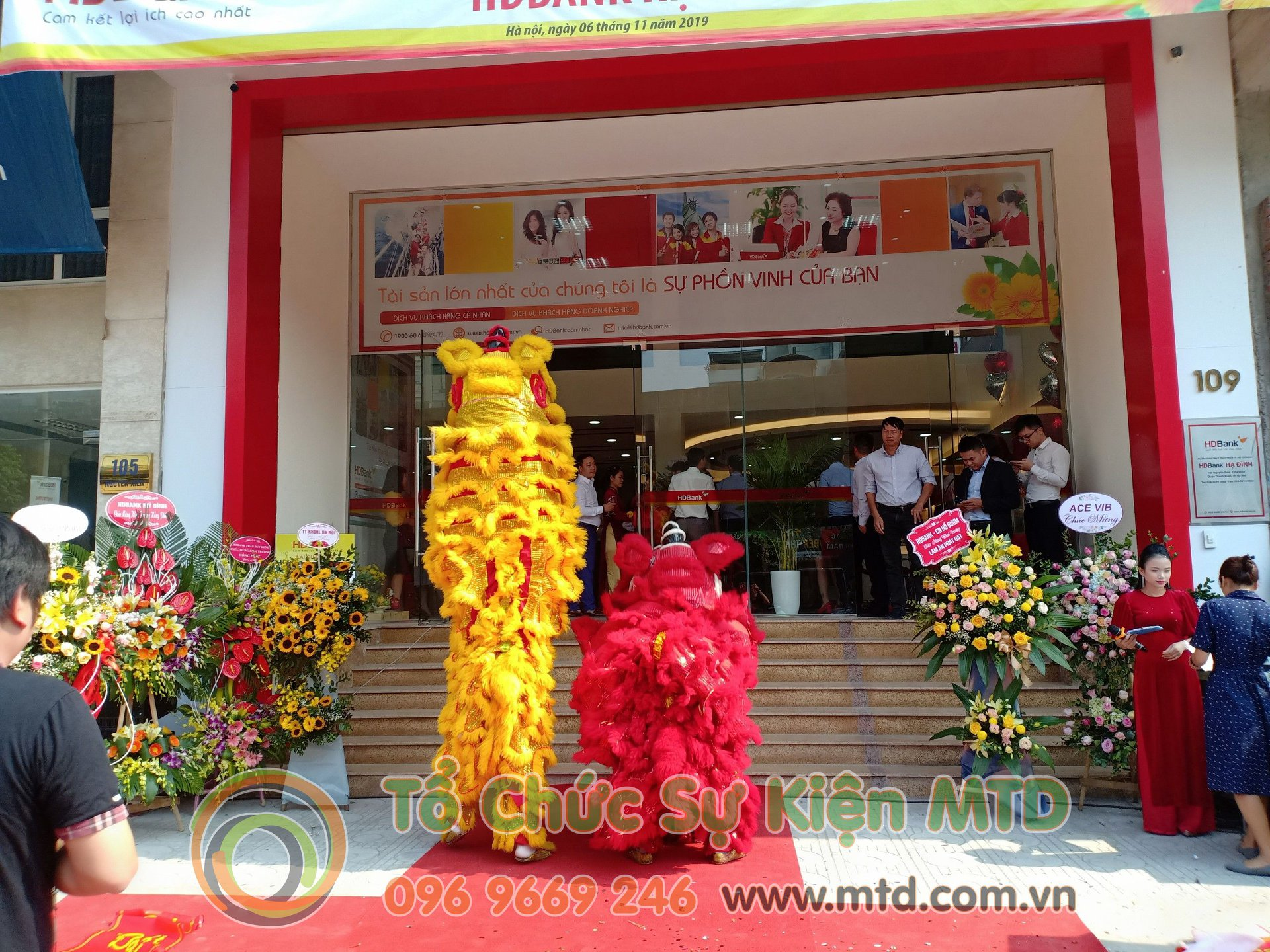 hd-bank-ha-dinh-2