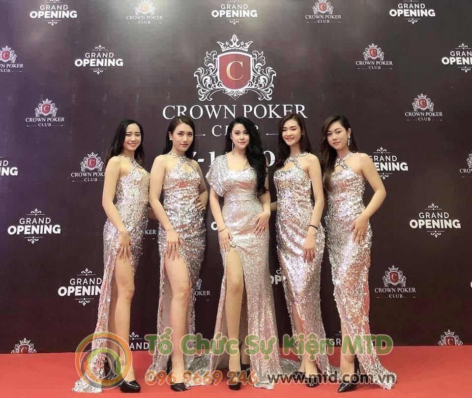 poker-club-2