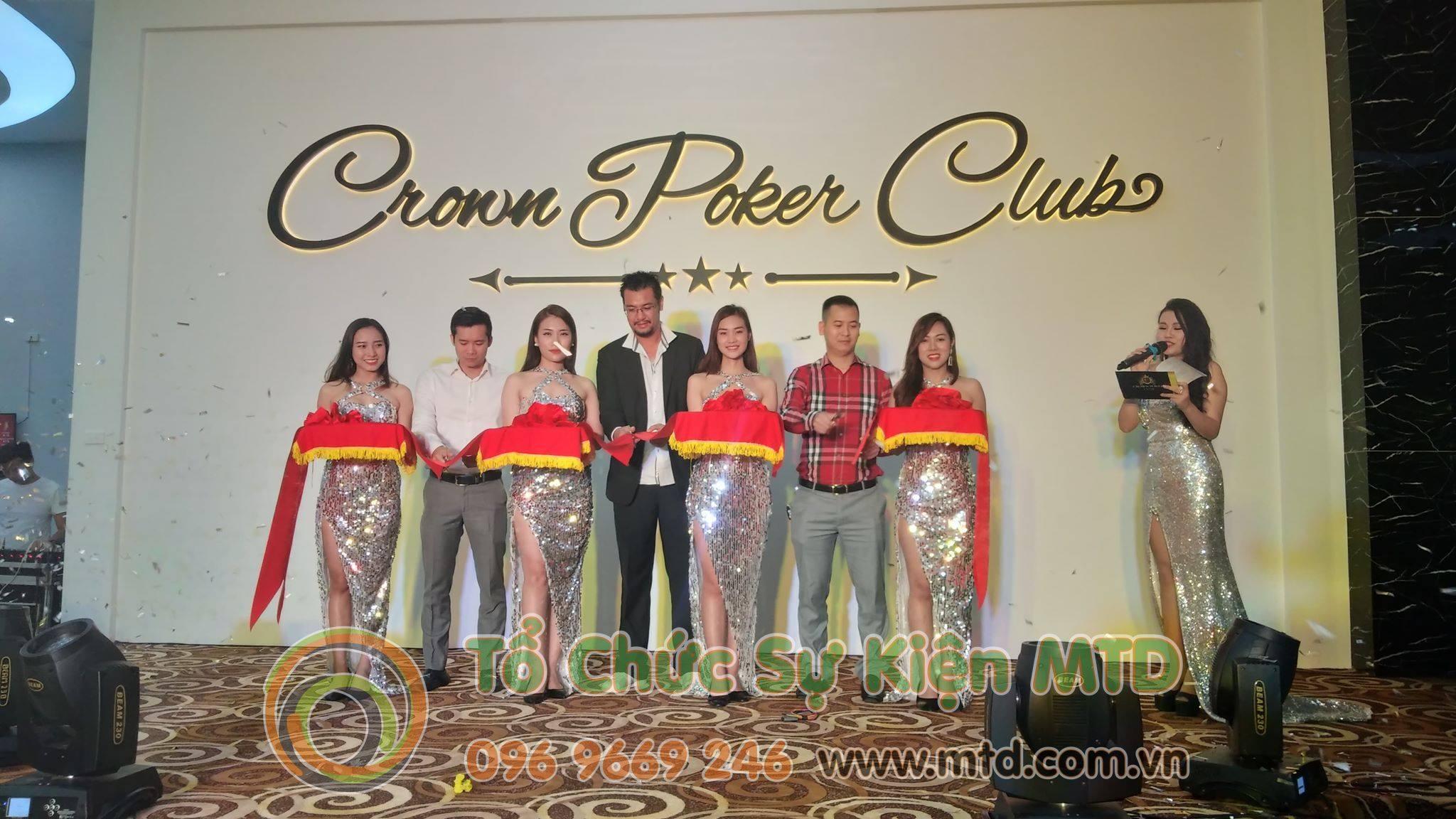 poker-club-3