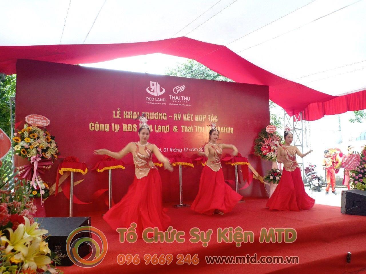 bds-red-land-vs-thai-thu-marketing-2